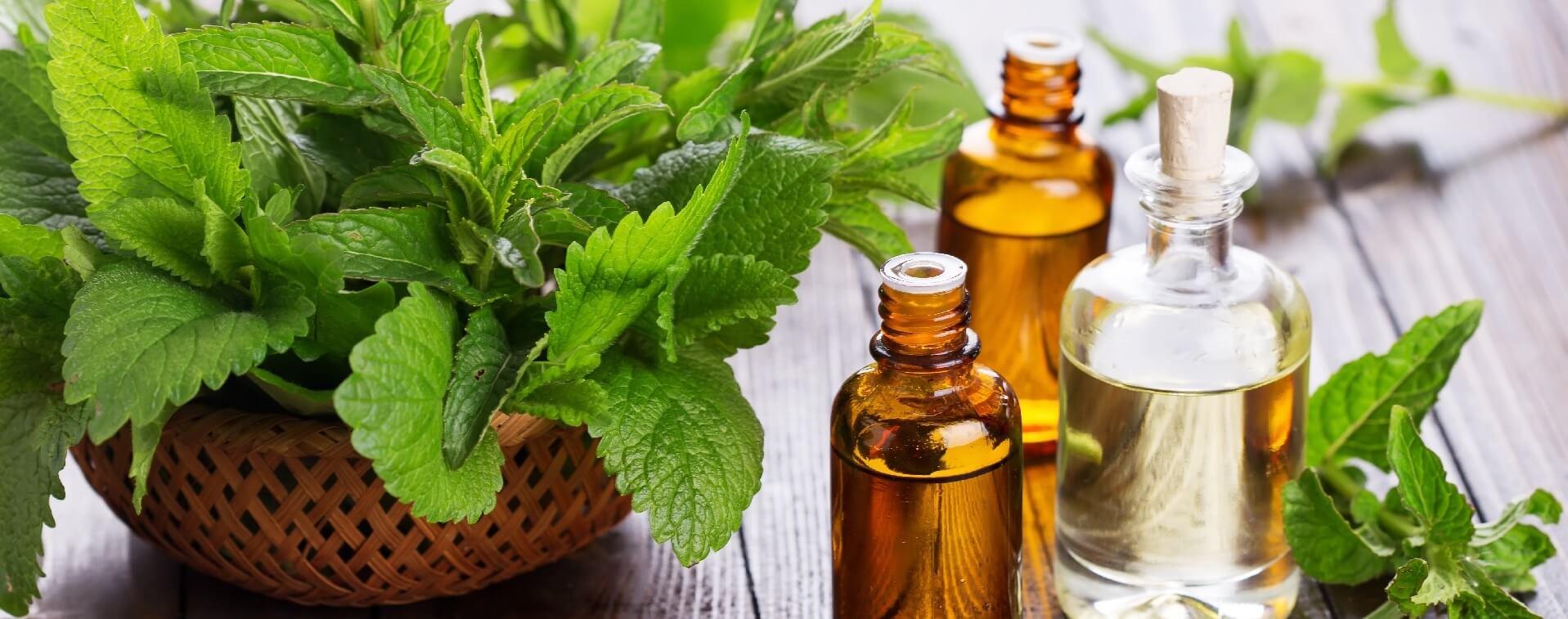 Comment choisir huile essentielle