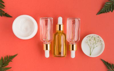 4 huiles essentielles pour renforcer ses défenses immunitaires