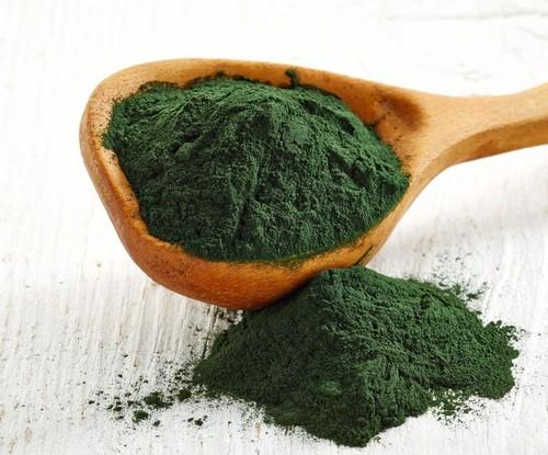 huile essentielle bio et aromathérapie