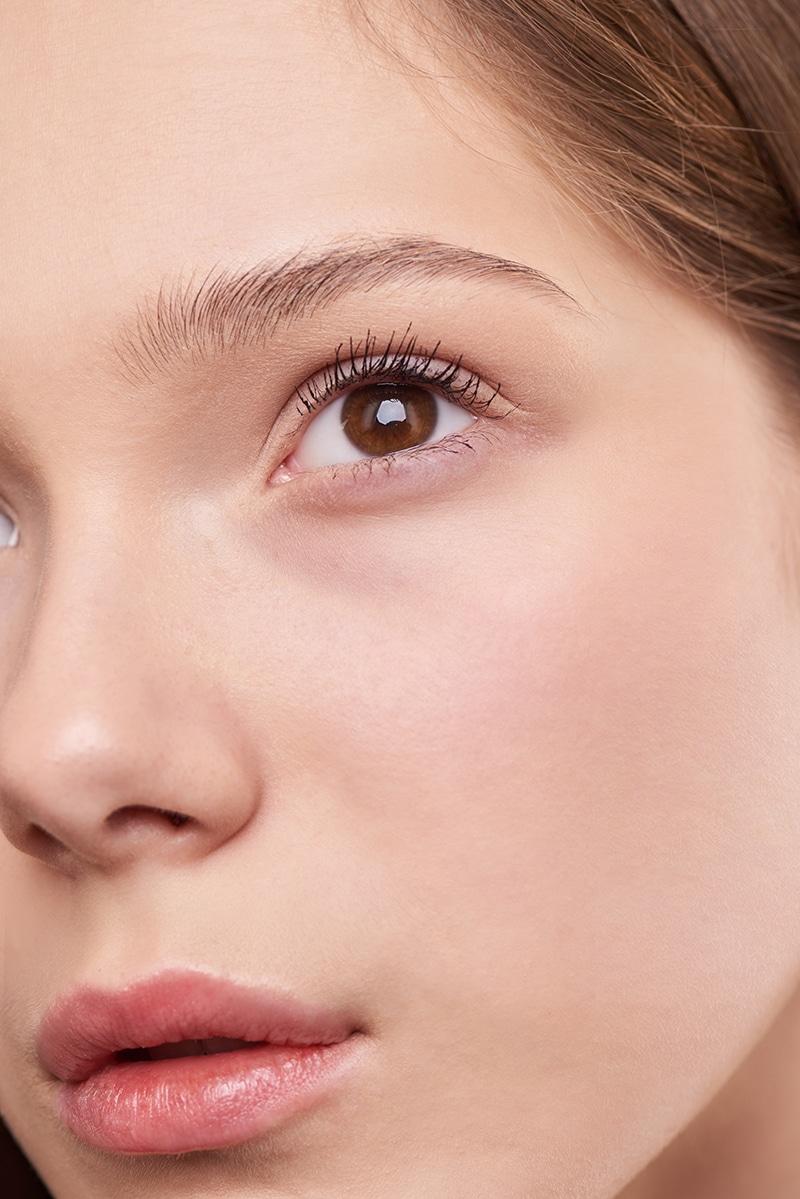 Comment prendre soin de sa peau - Rayonnez de beauté